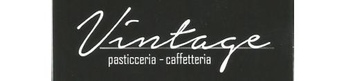 vintage-caffetteria-logo.png